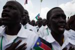 South-Sudan-2011-1