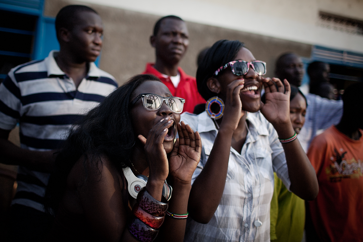 South-Sudan-2011-2