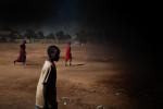 South-Sudan-2011-4