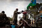South-Sudan-2011-6