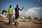 South-Sudan-2011-7