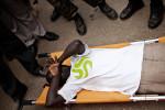 South-Sudan-2011-8