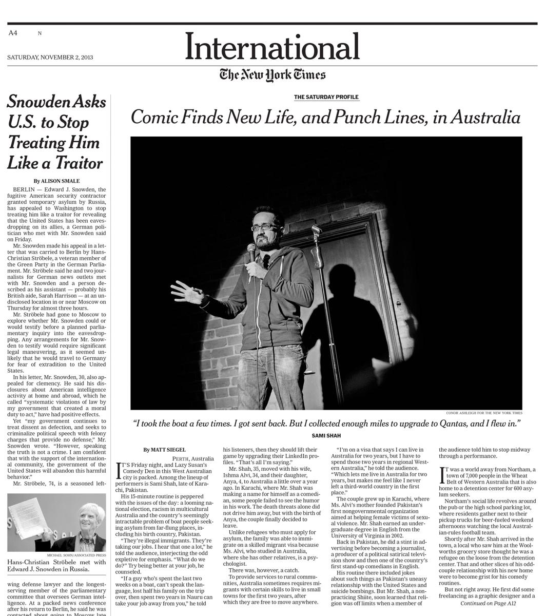 Tearsheets-NYT-SamiShah-1