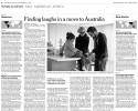 Tearsheets-NYT-SamiShah-2