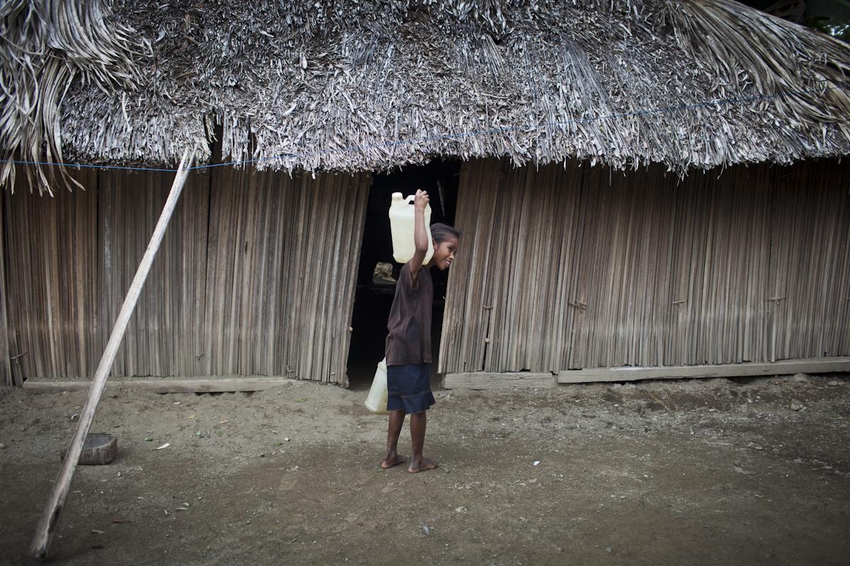 Timor-in-progress21