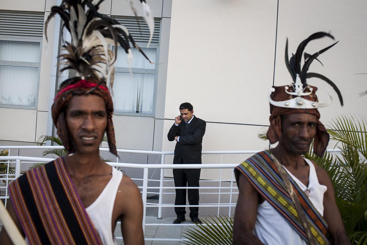 Timor-in-progress22
