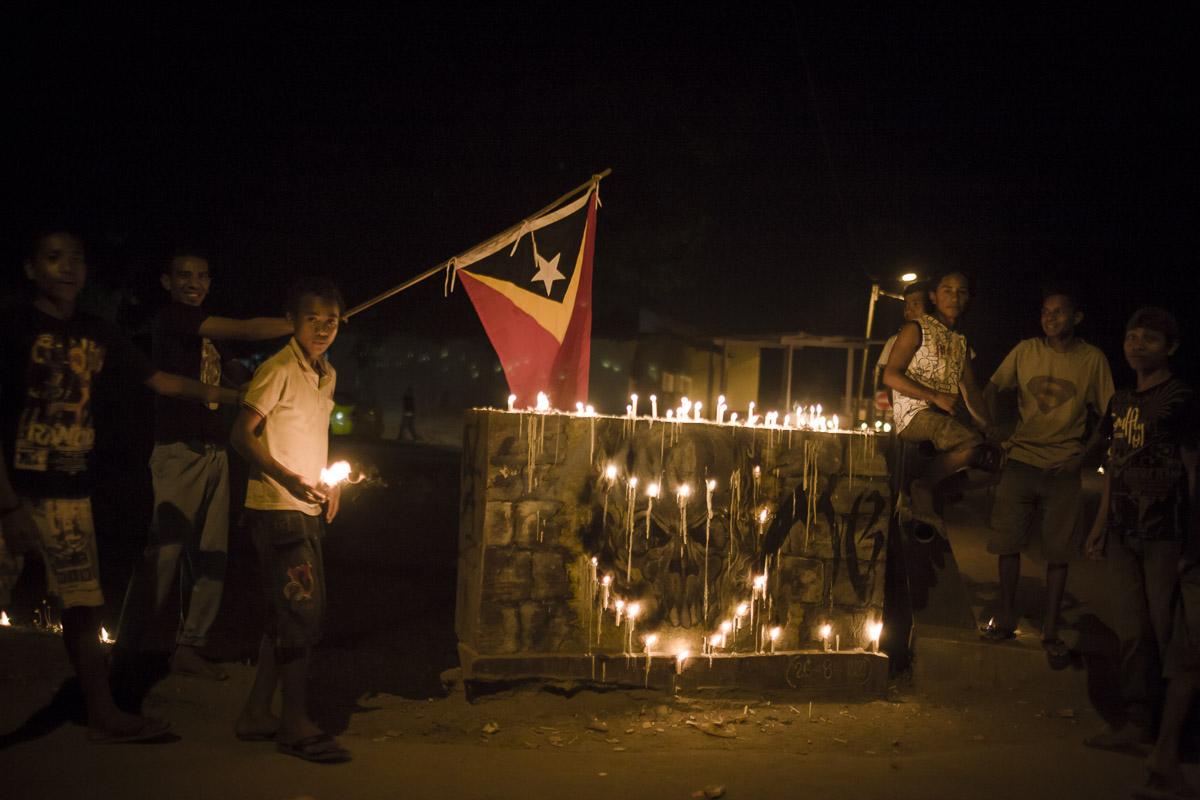 Timor-in-progress24