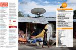 Timor_BigIssue_pg3_WEB