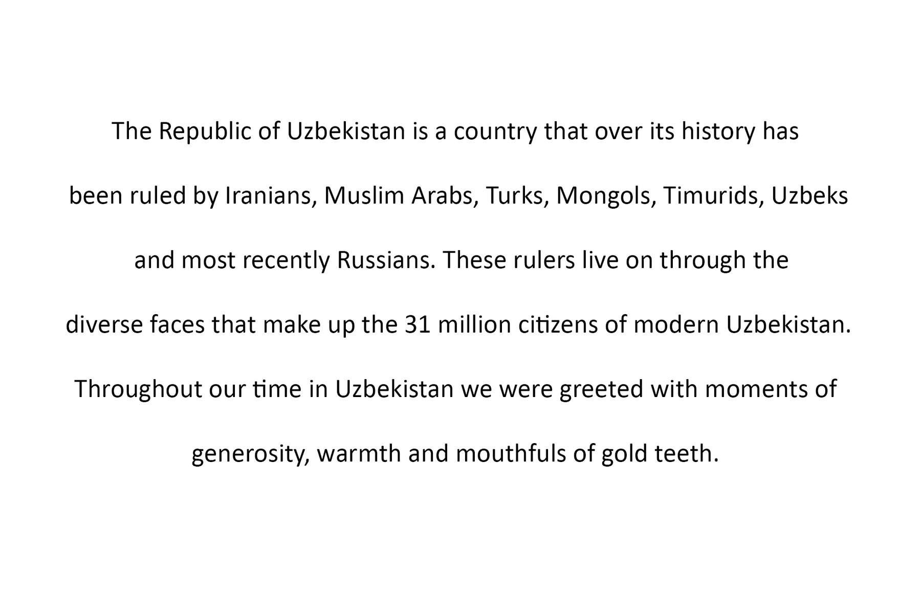 Uzbek-text-1