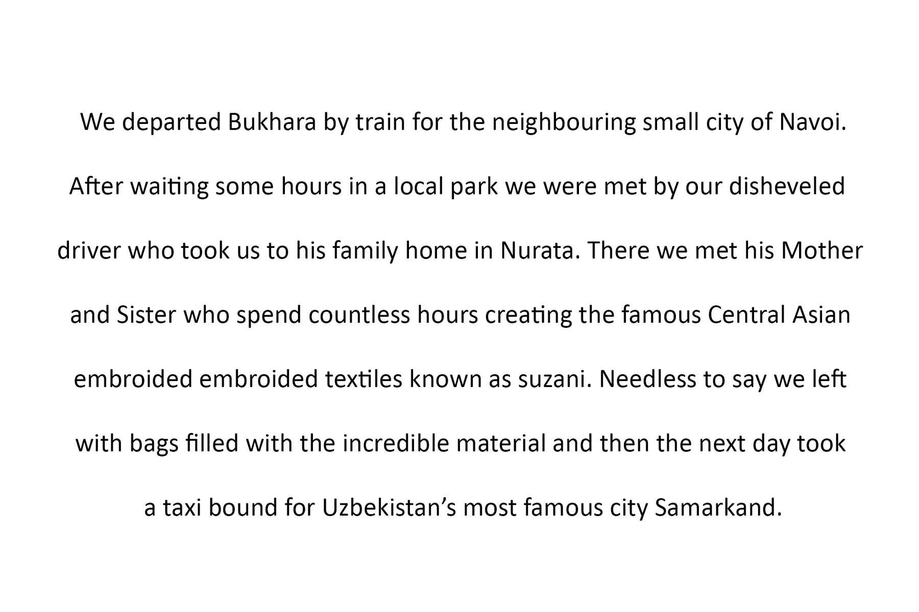 Uzbek-text-9