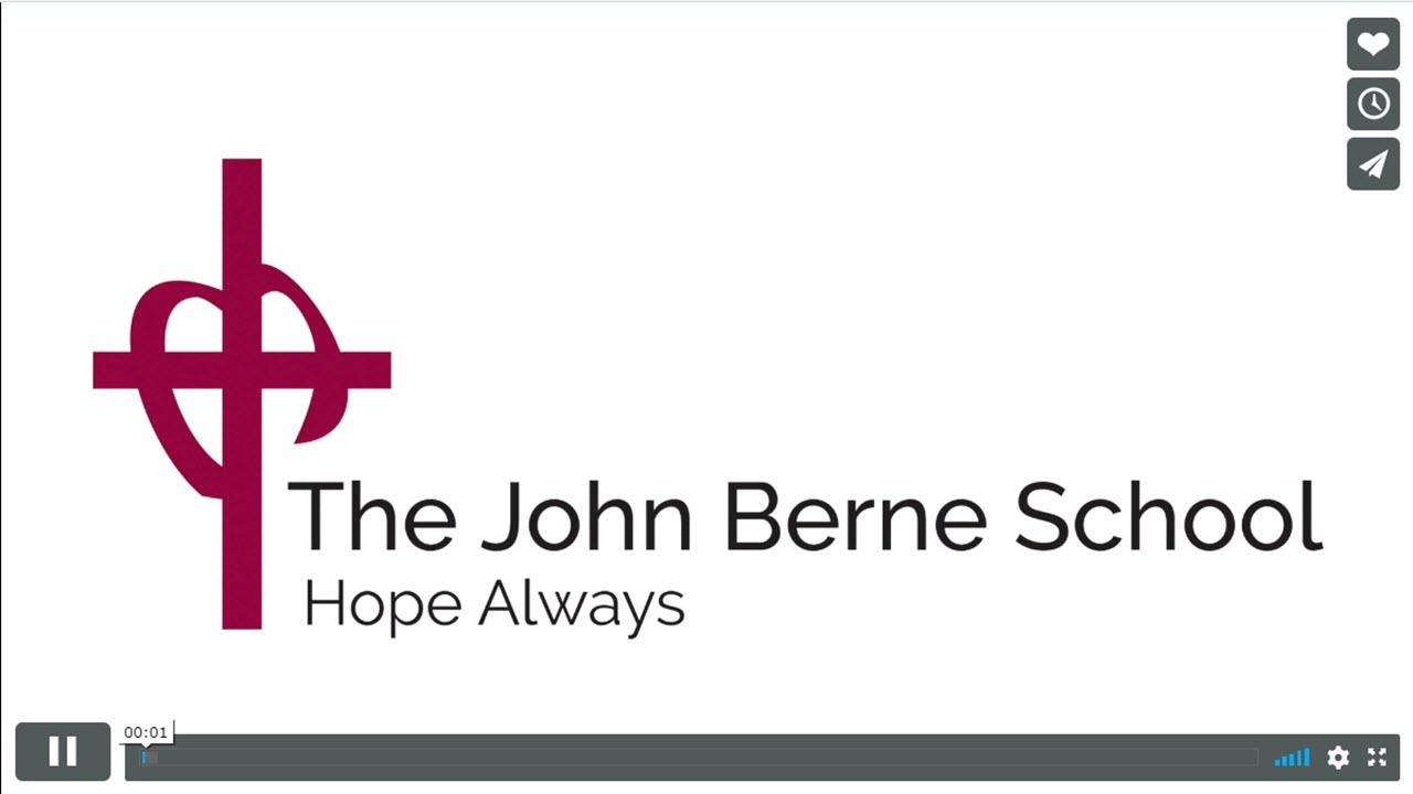 Video-JohnBerne