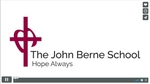 Video-JohnBerne