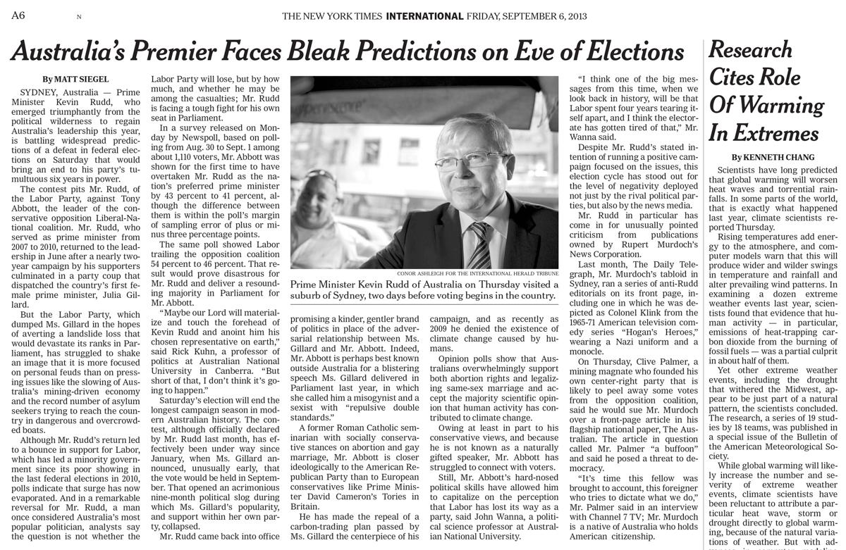 tearsheets-NYT-1
