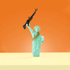 Defending Liberty