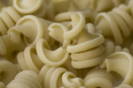 Pasta company shot by top Austin food photographer, Dennis Burnett Photgoraphy
