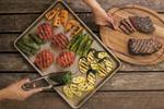 Austin Food Photography: Dennis Burnett Photography