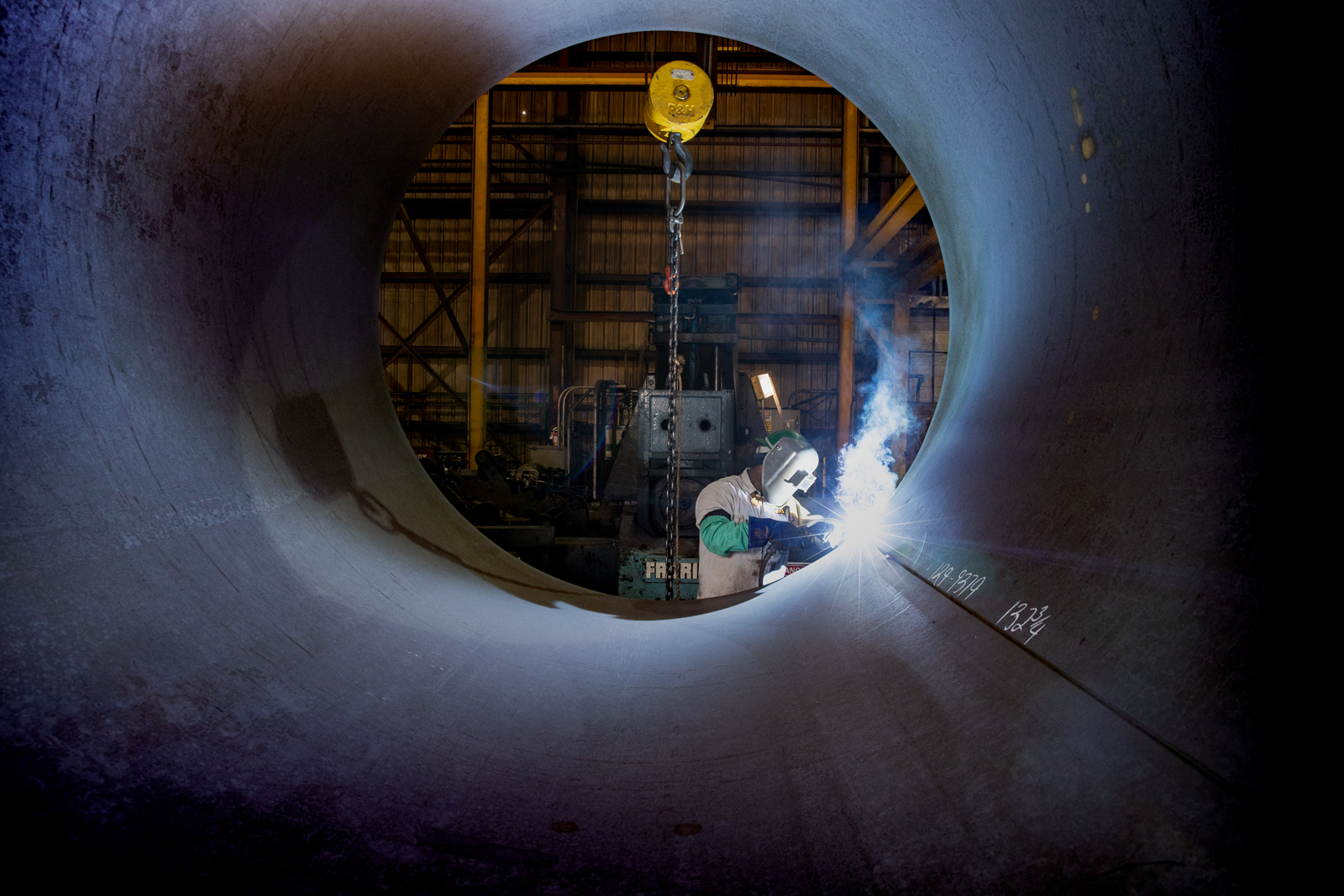 Industrial_Photographer_Houston_Texas_13