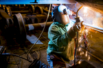 Industrial_Photography_Houston_Texas_04