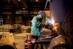 Industrial_Photography_Houston_Texas_05
