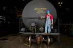 Industrial_Photography_Houston_Texas_11