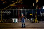 Industrial_Photography_Houston_Texas_12