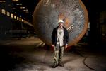 Industrial_Photography_Houston_Texas_14