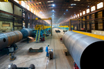 Industrial_Photography_Houston_Texas_20