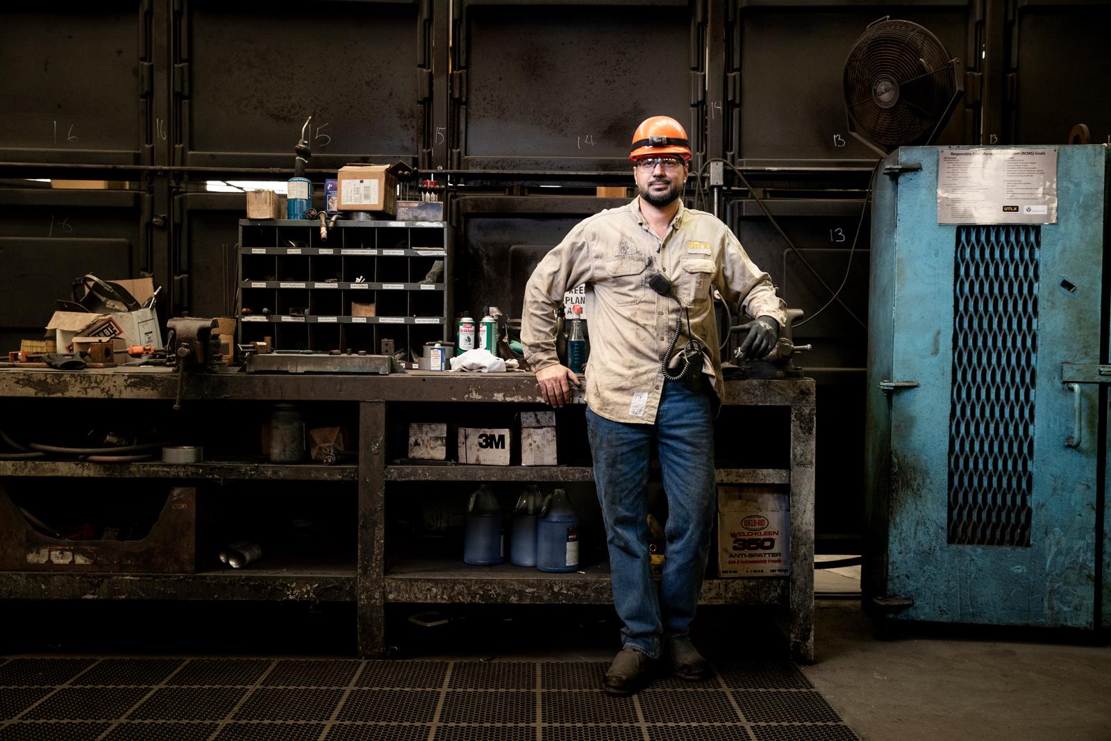 Industrial_Photography_Houston_Texas_21