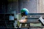 Industrial_Photography_Houston_Texas_22