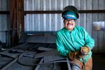 Industrial_Photography_Houston_Texas_27