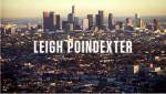LeighPoindexter