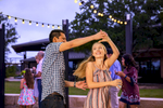 Lifestyle_Photographer_Austin_Texas_DennisBurnett_21