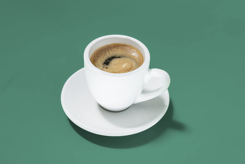 UpShot_Coffee_1142