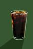UpShot_Coffee_1143