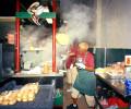 WEB_Baseball_food