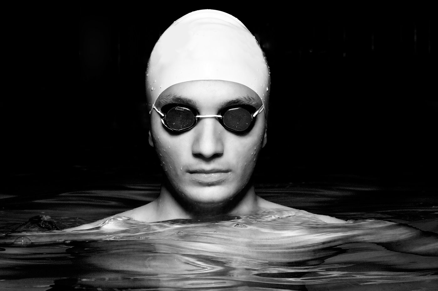 WEB_SwimmingPortrait02