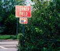 WEB_TurnerFieldSign