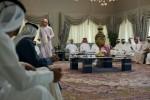 Sharjah, U.A.E.