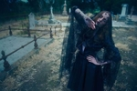 Grave11