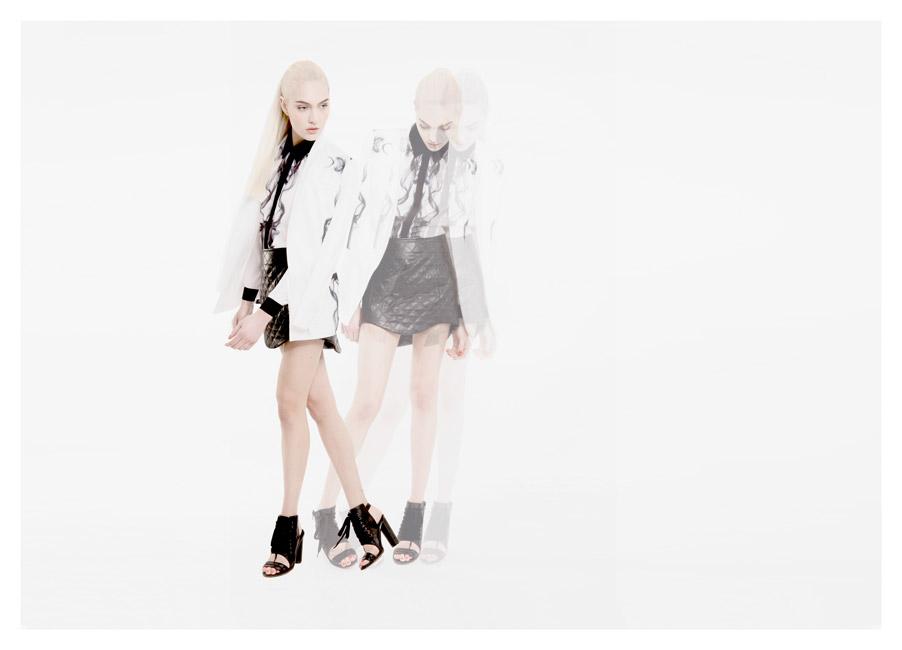 here_with_me_skirt_breezeblocks_blazer