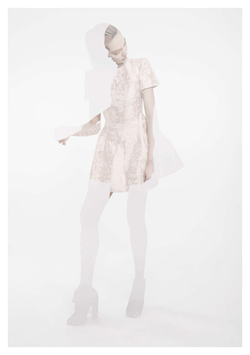 star_of_wonder_dress