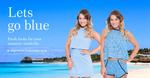7766-1706-WEB-BANNER_BLUE