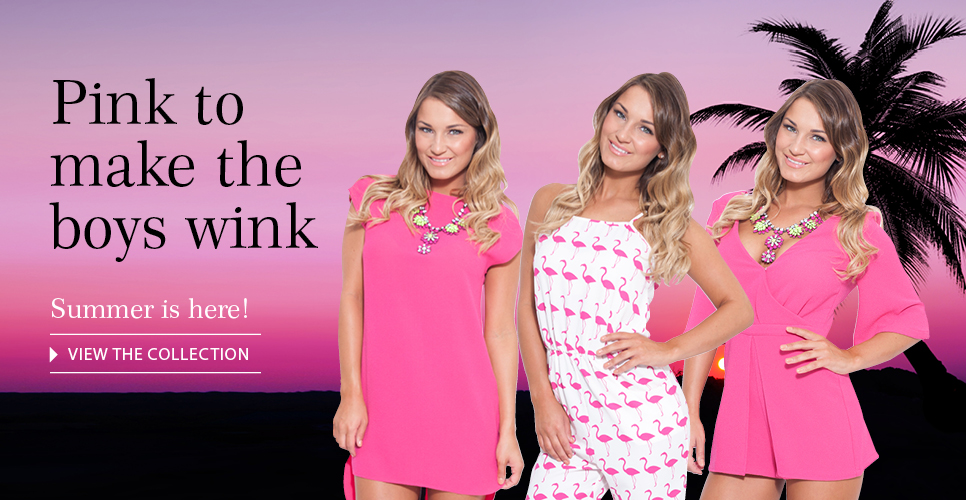 7766-1706-WEB-BANNER_PINK