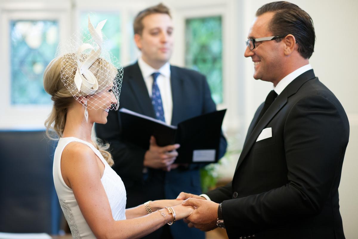 maxrachelwedding1web wedding chelsea white photographer and makeup
