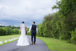 NorthWedding25thJune2016-596WEB