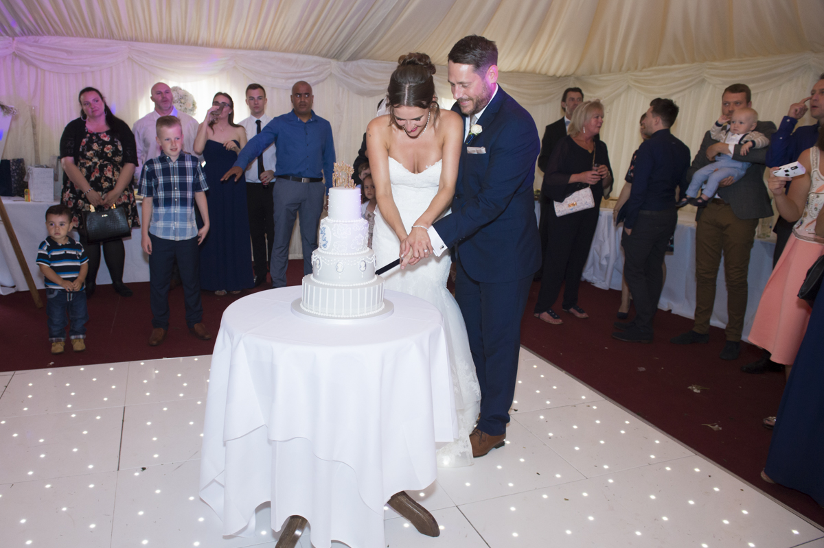NorthWedding25thJune2016-778WEB