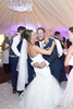 NorthWedding25thJune2016-822WEB