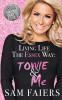 Sam Faiers Autobiography Front Cover
