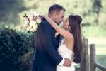 WEBDomineyWedding-667-Edit