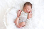 WEBSITEMaddisonNewborn-032-Edit